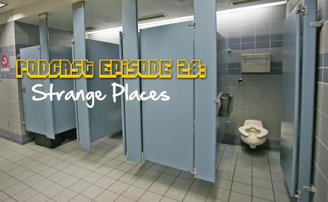 GJ_episode30