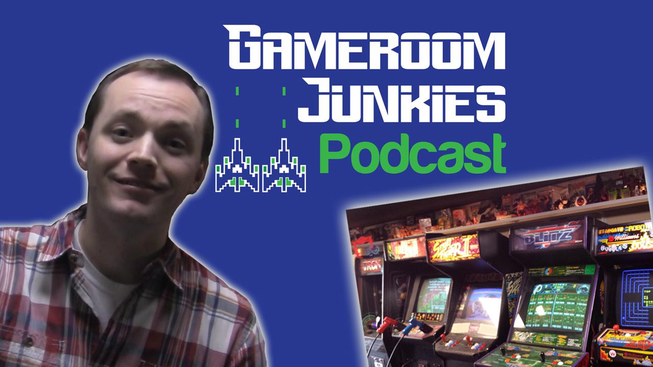 GJ_NCV_Arcade_Thumbnail